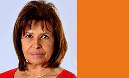 Antonietta Rozzi