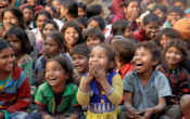 L'esperienza di Yogaeducational raggiunge l'India