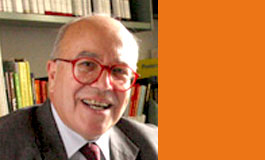 Giulio Boccali