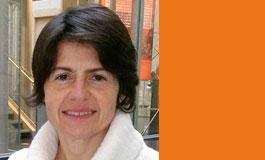 Rita Casadei