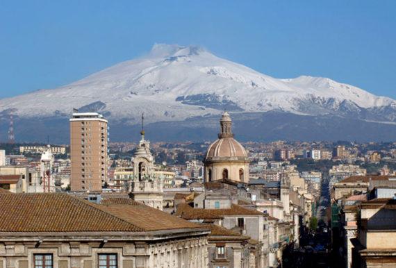 Inizia a gennaio 2019 il 2° anno del Master di Catania