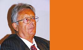Franco Frabboni