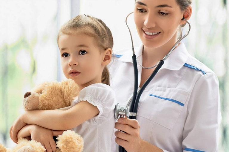 Yogaeducational al Congresso Nazionale di Pediatria