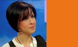 Michela Pensavalli