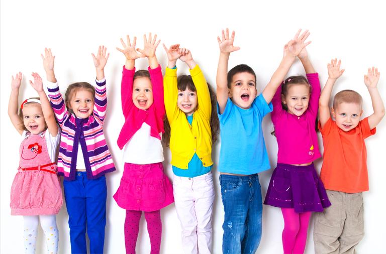 XXIV Congresso nazionale di pediatria preventiva e sociale