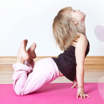 Nuovo ciclo del Master Yogaeducational con accreditamento del Ministero dello Yoga dell'India