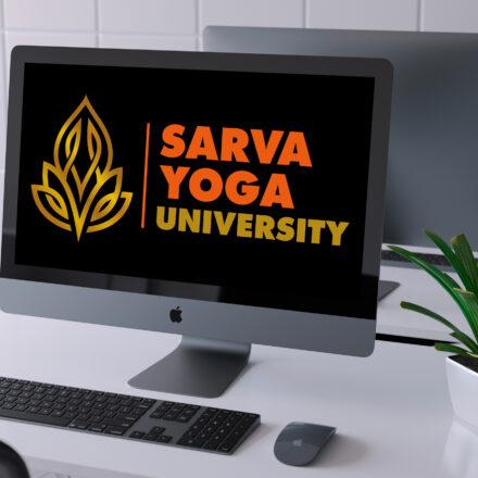 Sarva Yoga University: l'eccellenza dello Yoga in Italia