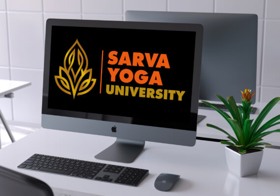 Sarva Yoga University: la prima università dello Yoga in Italia